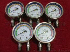 宜昌同顺工控CB系列差压表安装,性能,价格