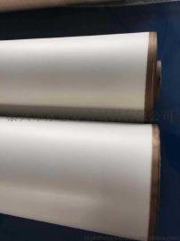 特氟龙耐高温漆布特氟龙PTFE浸渍玻璃布
