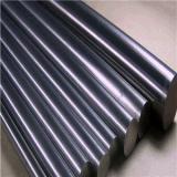 锆铌合金棒+ZrNb合金材料+60705材料