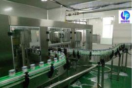 特价供应广州牛奶保鲜冷冻水系统工程,低温冷冻水系统工程,低温冷水机组,**温冷冻水。