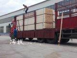 木制包装容器出口免熏蒸_LVL免熏蒸木方