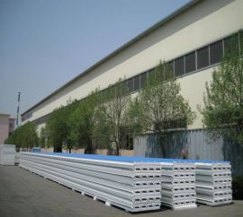 中山市TDX53D-TV电视马钢彩钢卷家电彩涂钢板