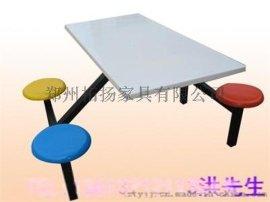 周口餐桌椅厂家|不锈钢餐桌椅尺寸|四人位不锈钢餐桌定制厂家