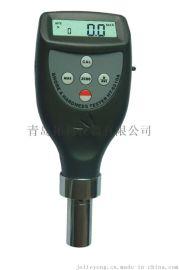 数显邵氏硬度计,橡胶硬度计HT6510A