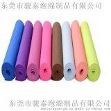 环保加宽70cm瑜伽垫PVC瑜珈垫运动健身地垫平板支撑垫