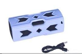 双声道蓝牙音箱|立体声蓝牙音箱|高音蓝牙音箱|恒福特