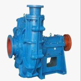 供青海渣浆泵和西宁単壳渣浆泵哪家好