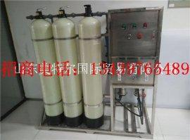 玻璃水生产设备 玻璃水设备 玻璃水加工设备厂家