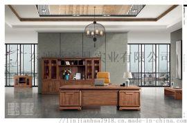 實木,油漆,板式和新中式