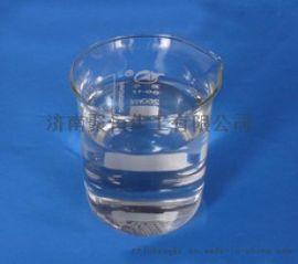 济南聚恒化工磷酸三(B-氯乙基)酯 TCEP阻燃剂