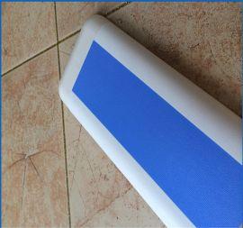 152型护墙板护角厂家直供防撞带防撞条PVC护墙板