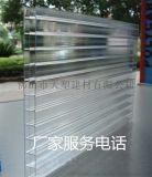 陽光板耐力板廠家批發價,品牌耐力板-中國製造網