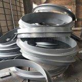 钢性Q235防水套管 湖南DN100防水套管厂家