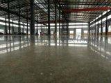 高平倉庫地面起灰固化處理,高平水泥地硬化施工