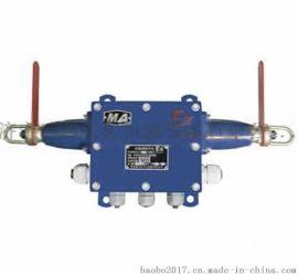 联力 KG9001A-D拉绳闭锁开关