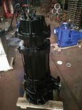 无堵塞排污泵 固定式自动藕合安装系统排污泵