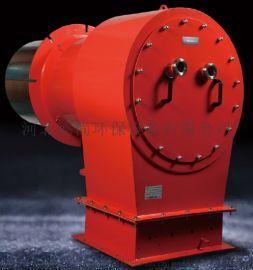 低氮燃烧器厂家A盐山低氮燃烧器厂家直销