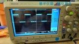 專注回收泰克TDS3054B/3054B示波器