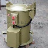 供應D-35普通型脫水烘乾機,不鏽鋼內籃