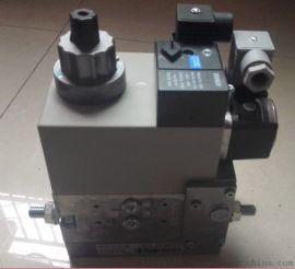 冬斯MBDLE420阀组,MB420燃气电磁阀