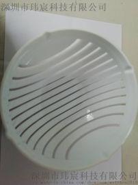 深圳宝安自制蔬菜沙拉碗 多种颜色可选择