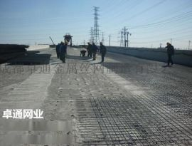 自贡钢筋网,自贡建筑钢筋网片厂家,钢筋网