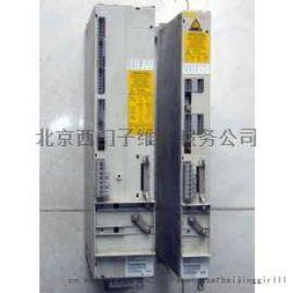 西门子6SN1123电源模块维修厂家北京莱格牧