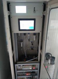 博纯CENS烟气在线监测气体分析仪