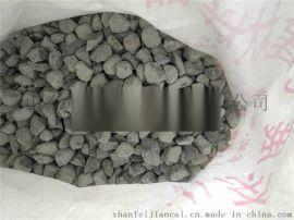 滨州玄武岩石子石料