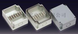 供应防水端子接线盒4P
