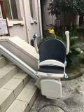 專業定製座椅電梯斜掛無障礙通道家裝老人升降臺