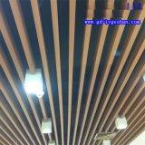 新乡铝型材方通 150x25铝方通 方管铝型材厂家