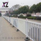市政交通护栏,市政交通隔离护栏,市政隔离护栏厂家