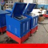 黑龙江大庆市65吨千斤顶张拉同步张拉千斤顶厂家直销