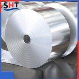 304/201不鏽鋼鋼帶 316不鏽鋼卷材 冷軋卷