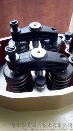 190柴油机配件柴油机维修配件缸盖部件