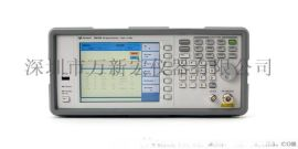 安捷伦N9310A信号发生器