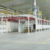 固化房静电喷粉枪静电喷粉固化设备 静电喷塑设备