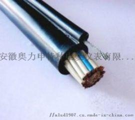 电动葫芦手柄电缆RVVG 21x1.5mm2耐油