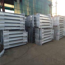 河北钢板加工件,声屏障立柱厂家