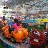 兒童小型遊樂設備迷你穿梭 童星廠家歡迎訂購