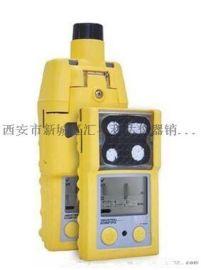 西安复合式气体检测仪13772489292