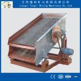 2SZZ900×1800 双层振动筛 筛分设备 直线筛 振动筛 直线振动筛 生产厂家