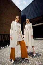 供應時尚國際折扣服飾品牌女裝 品牌折扣庫存女裝 女裝尾貨庫存批發
