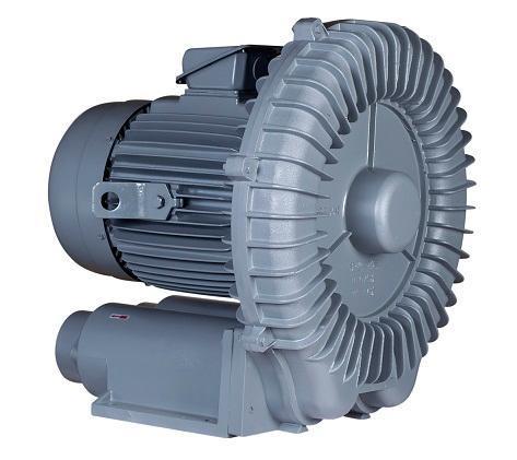 单相0.4KW全风RB-400AS环形高压鼓风机