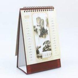 供应手提袋无纺布袋厂家-画册书刊设计印刷