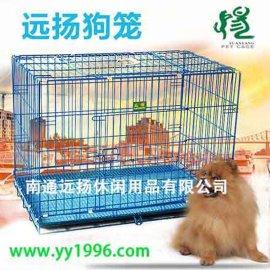 宠物笼子批发价格,狗笼厂家,南通远扬