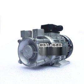 沃德水泵YS-20A泵高温0.75KW热油泵120度热水泵