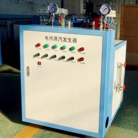 工业新型全自动立式电加热锅炉