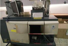 二手光谱分析仪 ,等离子光谱仪